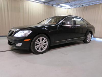 New and used mercedes benz s for sale in toledo oh u s for Used mercedes benz for sale in ohio