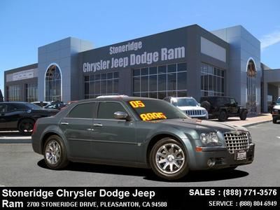 fedf6ed7c2647703307abb04fd4 2005 chrysler 300 reviews, ratings, prices consumer reports  at reclaimingppi.co