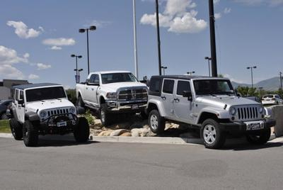 ken garff west valley chrysler jeep dodge ram in west valley city including address phone. Black Bedroom Furniture Sets. Home Design Ideas
