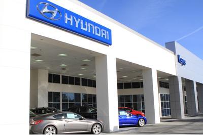 Keyes Hyundai Van Nuys >> Keyes Hyundai In Van Nuys Including Address Phone Dealer