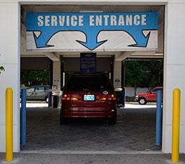 ... Wilde Honda Sarasota Image 2 ...