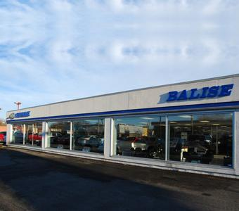 Rancho Motors Victorville >> Rancho Motor Company In Victorville Including Address Phone