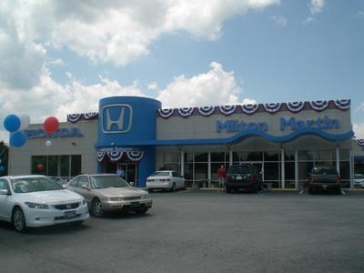 H H Chevrolet Cadillac Inc In Shippensburg Including Address