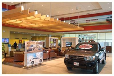 Lia Toyota Colonie >> Lia Toyota Of Colonie In Schenectady Including Address