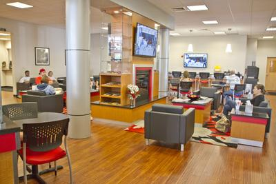 jay wolfe toyota of west county in ballwin including address, phone