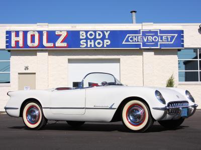 Holz Motors Image 1 ...
