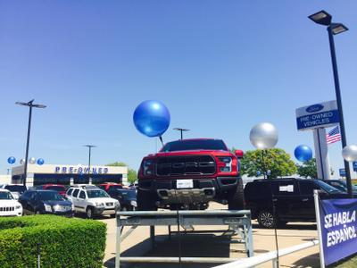 bob hurley ford in tulsa including address phone dealer reviews directions a map inventory. Black Bedroom Furniture Sets. Home Design Ideas