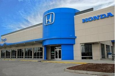 coggin honda of orlando orlando florida used cars for autos post. Black Bedroom Furniture Sets. Home Design Ideas
