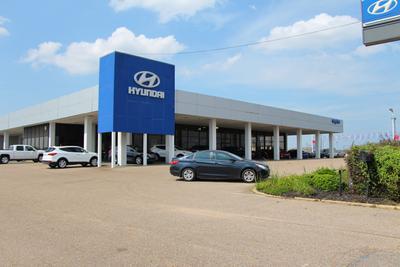 ... Capitol Hyundai AL Image 3 ...