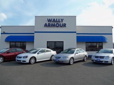 wally armour chrysler dodge jeep ram alliance car dealer autos post. Black Bedroom Furniture Sets. Home Design Ideas