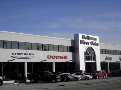 River Oaks Dodge >> River Oaks Chrysler Jeep Dodge Ram In Houston Including Address