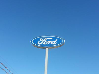 Sames Ford Bastrop >> Sames Bastrop Ford In Bastrop Including Address Phone