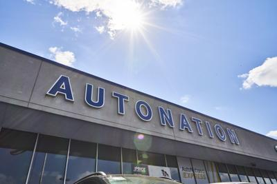 Autonation Ford Mobile In Mobile Including Address Phone Dealer