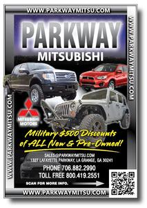 Parkway Mitsubishi Image 1 · Parkway Mitsubishi Image 2 ...