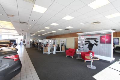 Car Dealerships In Anderson Sc >> Grainger Nissan in Anderson including address, phone ...