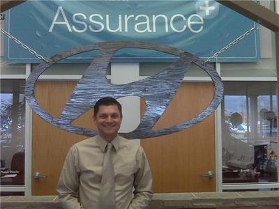 ... Larry H. Miller Hyundai Albuquerque Image 2 ...