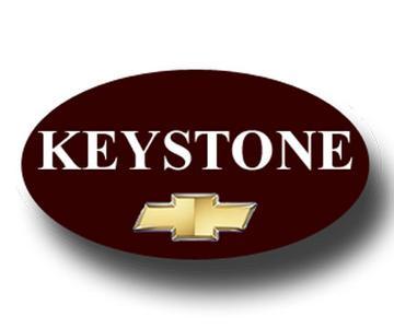 ... Keystone Chevrolet Image 5 ...