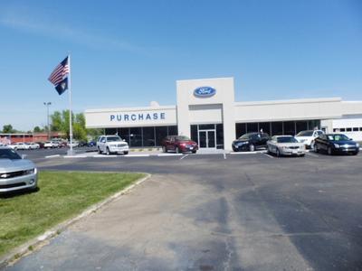 Car Dealers In Mayfield Kentucky