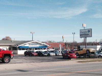 ... Champion Chevrolet Buick GMC Image 4 ...