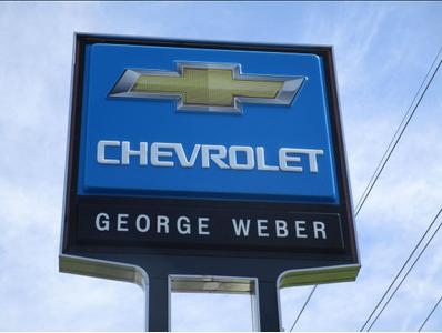 Weber Chevrolet Columbia >> Weber Chevrolet Columbia in Columbia including address ...