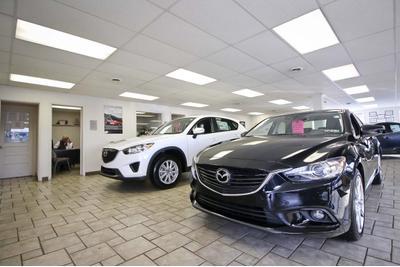 Attractive Champion Mazda Image 1 · Champion Mazda Image 2 ...