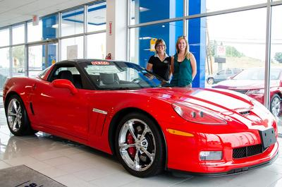 whiteside chevrolet buick gmc cadillac of st clairsville in saint clairsville including address. Black Bedroom Furniture Sets. Home Design Ideas