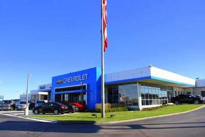 h h chevrolet in omaha including address phone dealer reviews directions a map inventory. Black Bedroom Furniture Sets. Home Design Ideas