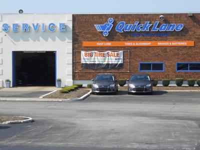 Champion Ford Erie >> Champion Ford Volvo Cars In Erie Including Address Phone