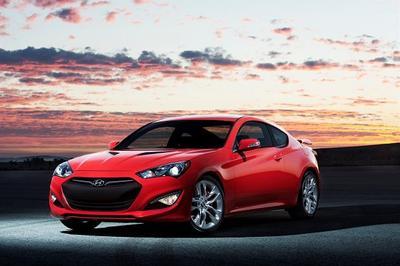 ... Vision Hyundai Canandaigua Image 4 ...