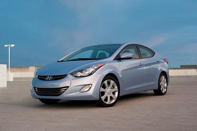 ... Vision Hyundai Canandaigua Image 9