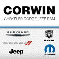 Corwin Chrysler Dodge Jeep Ram In Fargo Including Address Phone