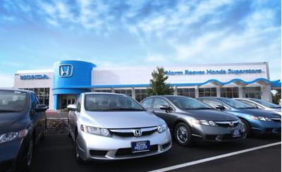 Lovely Norm Reeves Honda Superstore   West Covina Image 1