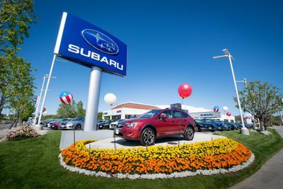 Gateway Hyundai Nissan In Fargo Including Address Phone