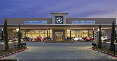 Nalley Honda Brunswick In Brunswick Including Address, Phone, Dealer  Reviews, Directions, A Map, Inventory And More