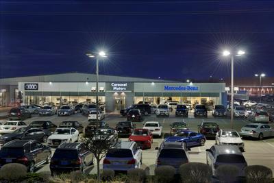 Carousel Motors Image 2