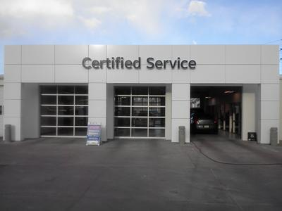 Mike Shaw Buick Gmc >> Mike Shaw Buick Gmc In Colorado Springs Including Address