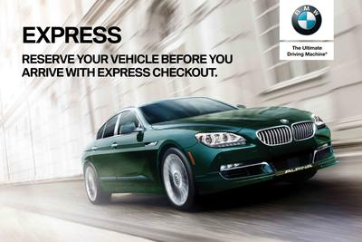 Bmw Of The Woodlands In Conroe Including Address Phone Dealer