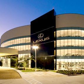 lexus of west kendall in miami including address, phone, dealer