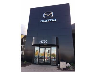 Walser Mazda In Burnsville Including Address Phone Dealer Reviews