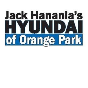 Hyundai Of Orange Park >> Hyundai Of Orange Park In Jacksonville Including Address
