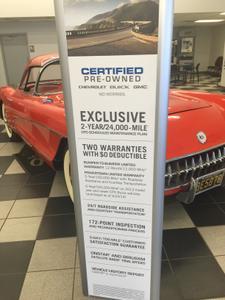 Lawrence Hall Gmc Buick Chevrolet Supercenter In Abilene Including