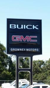 Growney Motors Used Cars