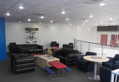 jim clark auto center in junction city including address phone dealer reviews directions a. Black Bedroom Furniture Sets. Home Design Ideas