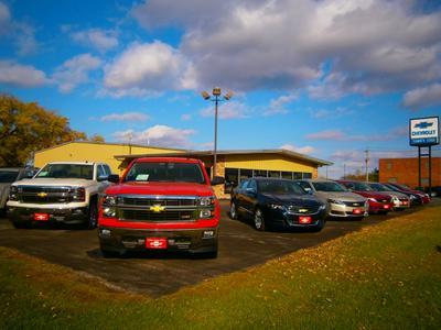 Lake City Mn Used Car Dealerships