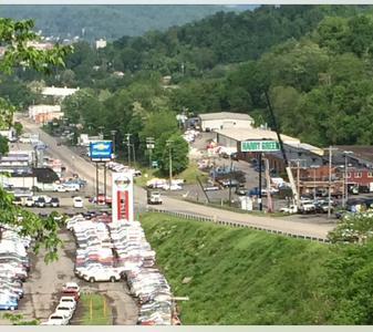 Car Dealers In Clarksburg West Virginia