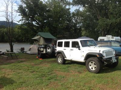 ... Carolina Chrysler, Dodge, Jeep RAM Image 2 ...