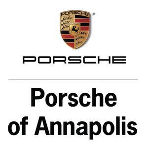 porsche annapolis in annapolis including address, phone, dealer