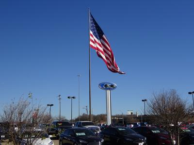 Grand Prairie Ford In Grand Prairie Including Address Phone Dealer