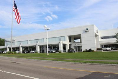 herb chambers bmw of sudbury in sudbury including address, phone