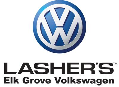 elk grove volkswagen in elk grove including address, phone, dealer